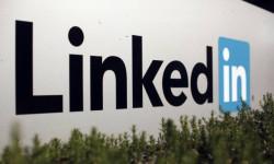 4 Fakta Pengguna Linkedin di Indonesia