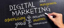 7 Marketing Campaign super efektif untuk Early Stage Startup