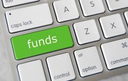 5 Tahap Pendanaan Investasi yang umum diperoleh Startup