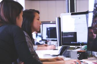 3 Poin Penting Sebelum Terjun ke Bisnis Digital Startup