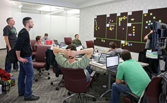 4 Cara Mudah Mendapat Talent Terbaik Untuk Startup Perusahaan Kecil