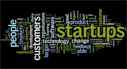 Memulai startup : Bootstrap atau mencari pendanaan dari investor