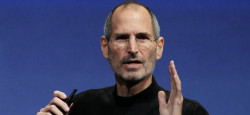Nasihat dari Steve Jobs: pentingnya bertanya dan meminta bantuan dari orang lain